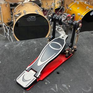 BASS PEDALS FOR DRUM SET for Sale in Santa Ana, CA