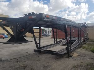 Wally Mo 6-7 cars for Sale in Pembroke Park, FL