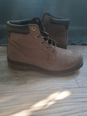 Timberland boots for Sale in Austell, GA