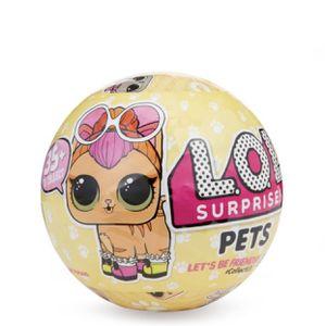 LOL SURPRISE PET for Sale in Bloomington, CA