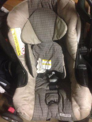 Para bebe for Sale in Rowlett, TX