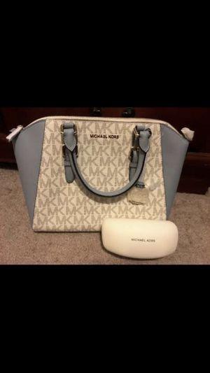 Authentic Michael Kors Bag for Sale in Lathrop, CA