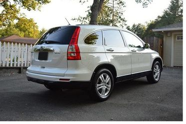 Selling By Owner 2OO8 Honda CR-V SUV 2.4L Nothing Wrong 4WDWheels Needs Nothing🍁6hyg for Sale in Washington,  DC