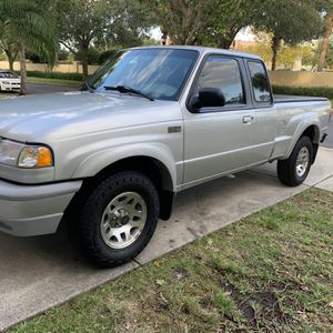 Mazda B3000 for Sale in Kissimmee, FL