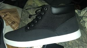 11.5 Brand New Timberland Boots for Sale in Nashville, TN