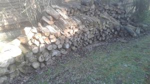 FIREWOOD for Sale in Mount Gilead, OH
