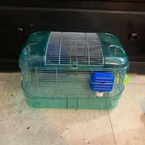 Hamster cage for Sale in Compton, CA