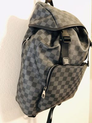 Louis Backpack for Sale in Forney, TX