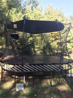 Trampoline for Sale in Skillman, NJ