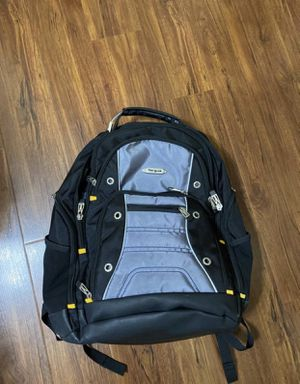 Computer backpack for Sale in Garden Grove, CA