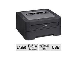 Brother HL-2240 Laser Printer for Sale in Portland, OR