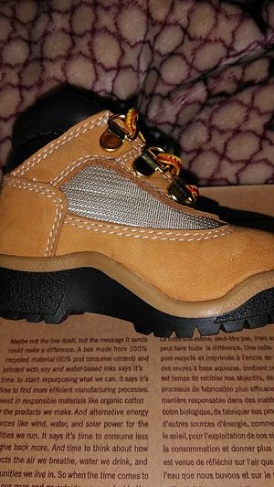 Timberland's for Sale in Philadelphia, PA