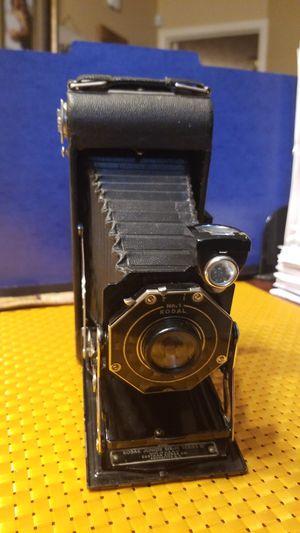 Kodak Junior Six-16 Series II for Sale in Franklin, TN
