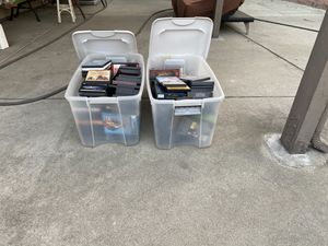 $1 Dollar Movies for Sale in Rosemead, CA