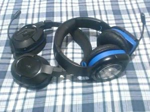 Headsets for Sale in Tacoma, WA