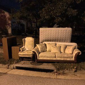 Free for Sale in Virginia Beach, VA