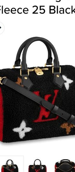 Lv Used TEDDY BAG for Sale in Pittsburgh,  PA