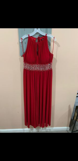 Bridesmaid Wedding Dress (NEVER WORN) for Sale in Brooklyn, NY