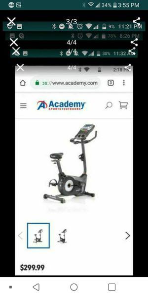 Schwinn Brand new excurise bike for Sale in Houston, TX