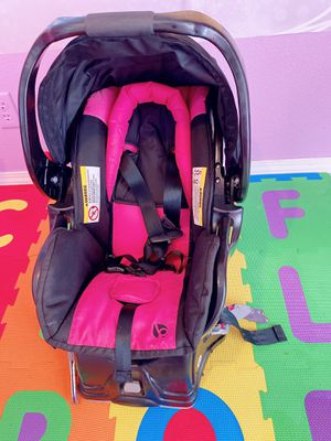 Car seat for Sale in Tomball, TX