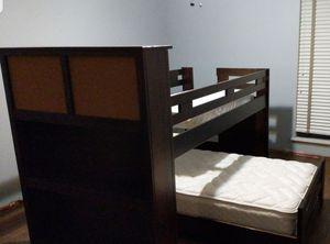 Bunk Bed for Sale in Jacksonville, FL