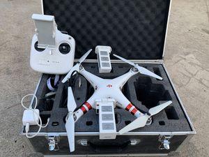 Phantom 3 standard for Sale in Spring, TX