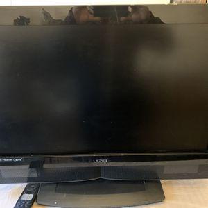 32 Inch Vizio Tv for Sale in Alexandria, VA