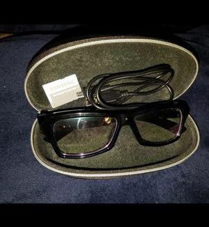 Spy Recording Glasses for Sale in Riverside, CA
