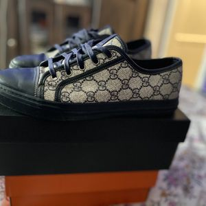 Gucci Shoes Authentic for Sale in Los Angeles, CA