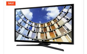 Samsung 40-Inch Smart LED TV for Sale in Vancouver, WA