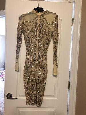 Fashion Nova Evening Dress for Sale in Charlotte, NC