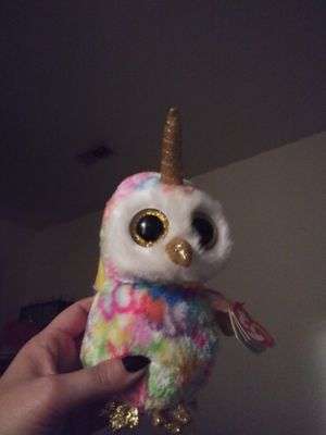 Stuffed animals for Sale in Toano, VA