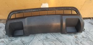 2015 - 2017 Chevy Colorado Front skit plate , & Headligths Rh,Lh Oem parts for Sale in Los Angeles, CA