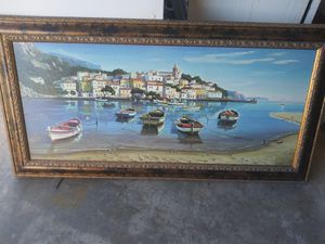 Frame for sale for Sale in Buena Park, CA