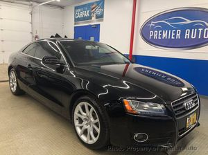 2012 Audi A5 for Sale in Palatine, IL
