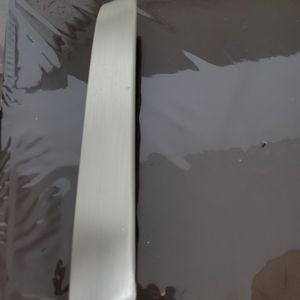 Infinity G35 Interior driver side door handle piece for Sale in Orlando, FL