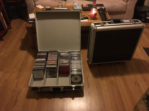 CDs for Sale in Knoxville, TN