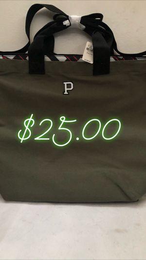 Y for Sale in La Puente, CA