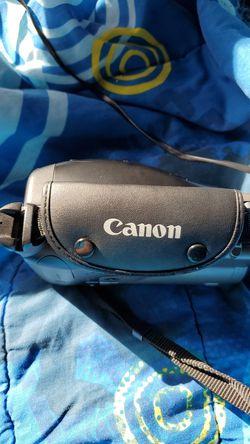 Old School Film Camera Photura Zoom Lens for Sale in San Jose,  CA