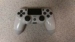 Ps4 controller for Sale in Kingsport, TN