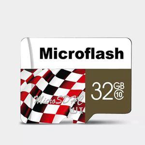 32GB and 64GB Micro flash C10 original TF driving recorder dedicated memory card car dvr diamond quality 5 years warranty lifetime warranty for Sale in Baldwin Park, CA