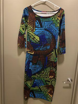 Tribal Dress for Sale in Orlando, FL