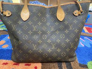 Louis Vuitton Handbag for Sale in Longwood, FL