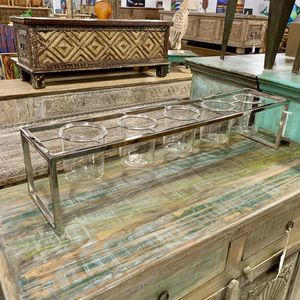 Candle Holder for Sale in Hallandale Beach, FL