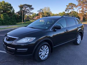 2007 Mazda CX-9 for Sale in St. Louis, MO