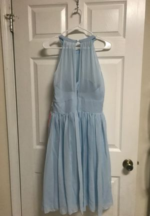 Wedding or Special Occasion Dress! for Sale in Annandale, VA