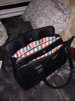 Kate Spade Shoulder Bag for Sale in Hicksville, NY