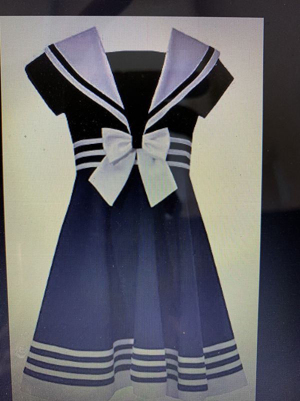 """Vintage Girls Dresses """" make offer """""""