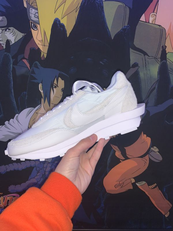 Nike Sacai size 11.5