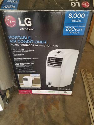 LG LP0815 WNR for Sale in Gilbert, AZ